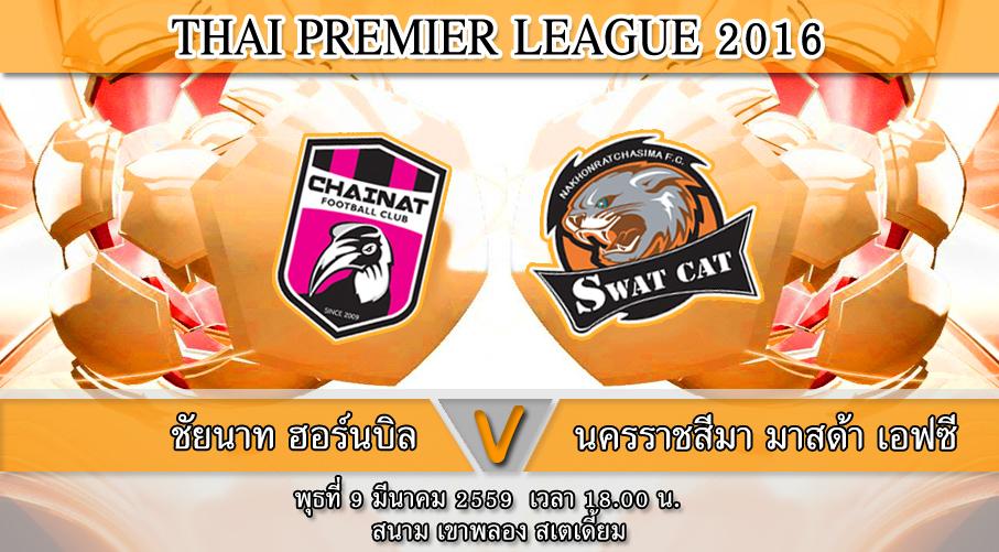 schedule_swatcat2016_เยือน